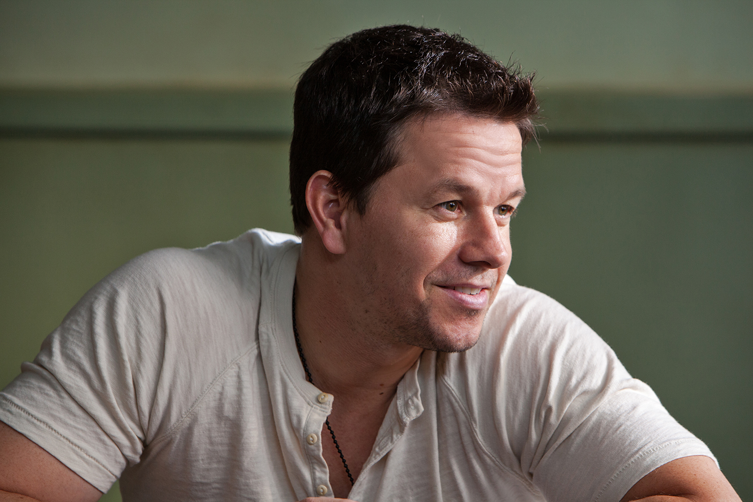 2 Guns movie still: Mark Wahlberg