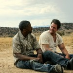 2 Guns movie still 08