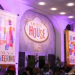 D23 Expo 2013: Journey into Imagineering Open House