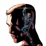Miracleman by Mike McKone