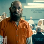 Ben Kingsley in Marvel Studio's One Shot All Hail The King