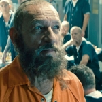 Ben Kingsley in Marvel Studio's One ShotAll Hail The King