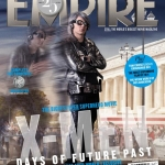 X-Men: Days Of Future Past Quicksilver