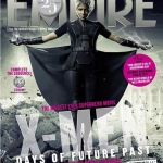 X-Men: Days Of Future Past Storm