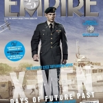 X-Men: Days Of Future Past William Stryker