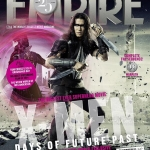 X-Men: Days Of Future Past Warpath