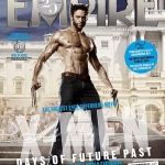 X-Men: Days Of Future Past Wolverine (Past) Hugh Jackman