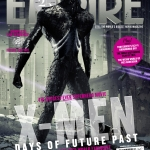 X-Men: Days Of Future Past Future Sentinel