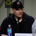 Kevin Feige Comic-Con #1