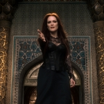 Seventh Son movie photo Julianne Moore