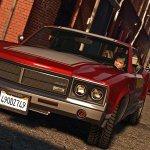 Grand Theft Auto V PC Screenshot #3
