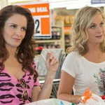 Sisters movie Tina Fey and Amy Poehler