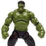 Marvel Toys Avengers Wave2 Hulk