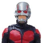 Marvel Toys Titan Heroes Ant-Man