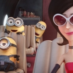 Minions Scarlet Overkill image 01