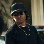 Straight Outta Compton movie still 02