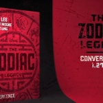 The Zodiac Legacy Convergence
