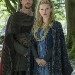 Vikings Season 3 Episode 1 Mercenary 03
