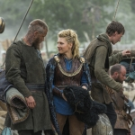 Vikings Season 3 Episode 1 Mercenary 05