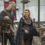 Vikings Season 3 Episode 1 Mercenary 06
