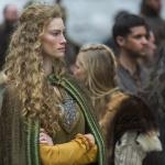 Vikings Season 3 Episode 1 Mercenary 07