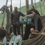 Vikings Season 3 Episode 1 Mercenary 08