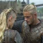 Vikings Season 3 Episode 1 Mercenary 09
