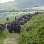 Vikings Season 3 Episode 1 Mercenary 10
