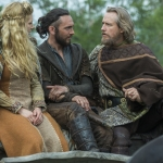 Vikings Season 3 Episode 1 Mercenary 11