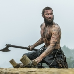 Vikings Season 3 Episode 1 Mercenary 14