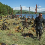 Vikings Season 3 Episode 1 Mercenary 16