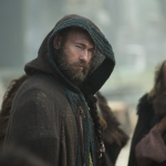 Vikings Season 3 Episode 1 Mercenary 18