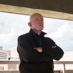 Better Call Saul 1.9 Pimento Mike Ehrmantraut (Jonathan Banks)