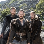 Vikings Born Again-01