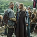 Vikings Born Again-06
