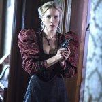The Lizzie Borden Chronicles 104-01