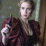 The Lizzie Borden Chronicles 104-02
