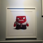 inside out anger 01