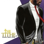 The Tithe cover 2b
