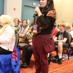 ConnectiCon 2015