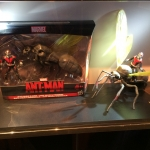 SDCC 2015 Preview Night Ant Man Figure 02