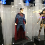 SDCC 2015 Preview Night Superman
