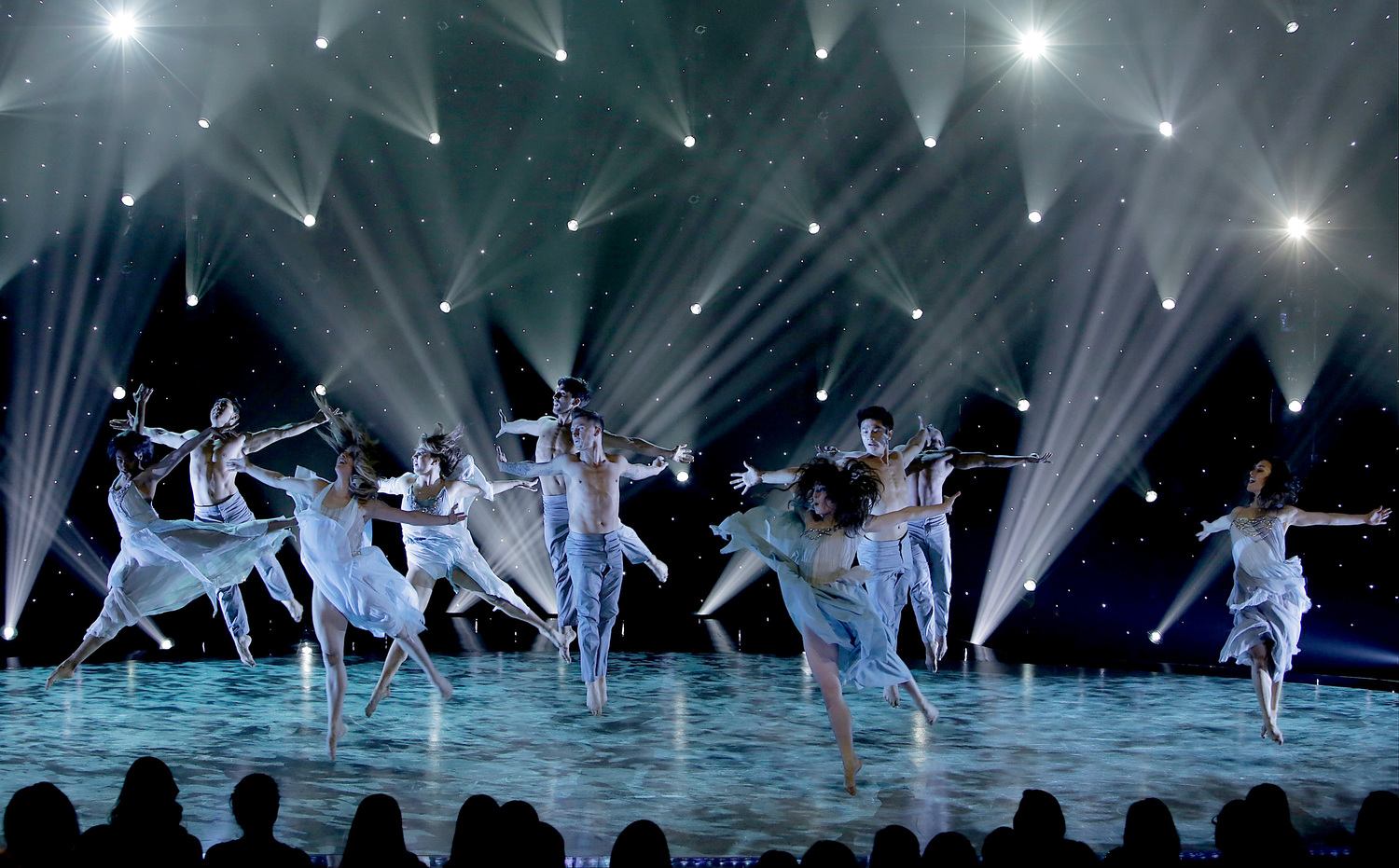 SYTYCD 12 Decade of Dance 03