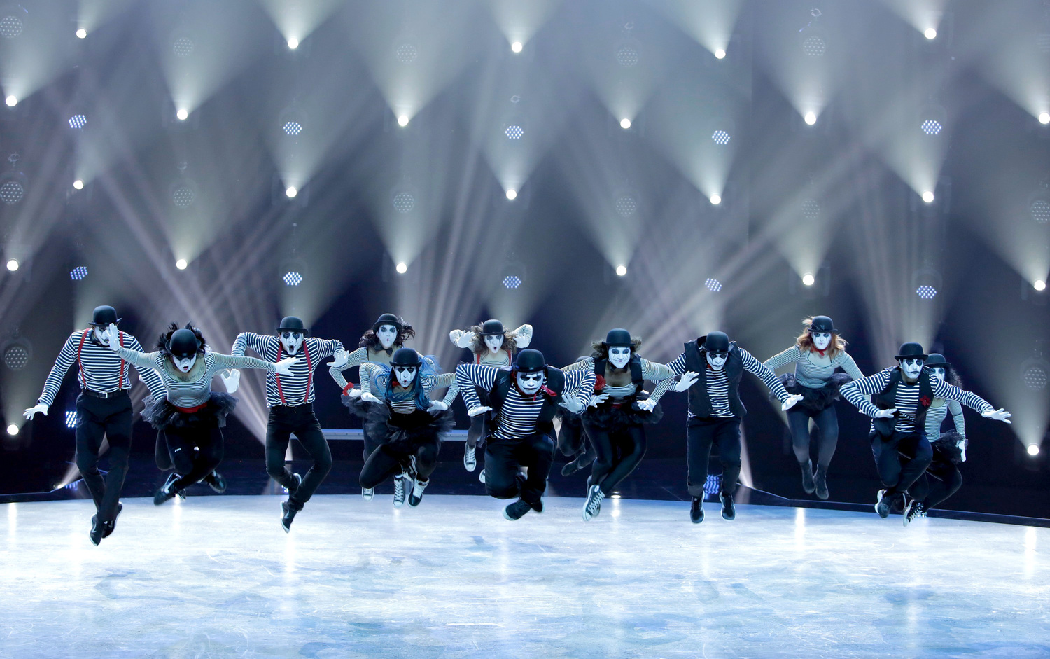 SYTYCD 12 Decade of Dance 05