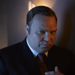 Gotham Season 2 Drew Powell