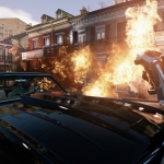 Mafia III Screenshot #2