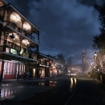 Mafia III Screenshot #3