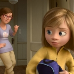 "Inside Out ""Riley's First Date"" 02"
