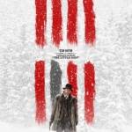 The Hateful Eight poster 5
