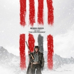 The Hateful Eight poster 6